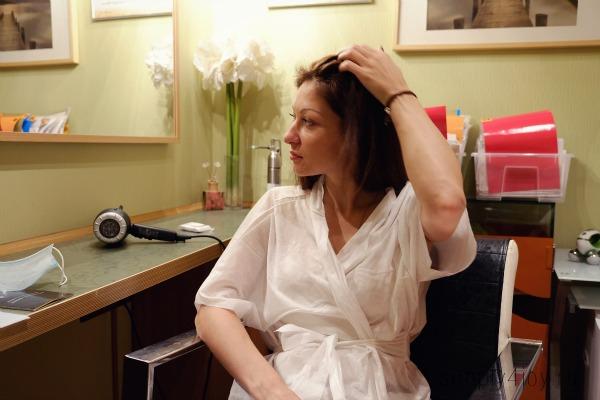 лечение клиника БиоМи Вита отзывы