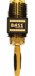 bass brashes