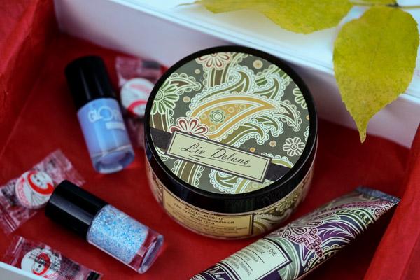 Liv Delano belorusskaya kosmetika-9373