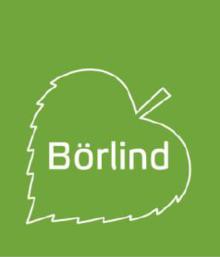 Boerlind_Logo_5591e33989