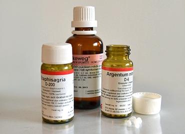 img_homeopatia3