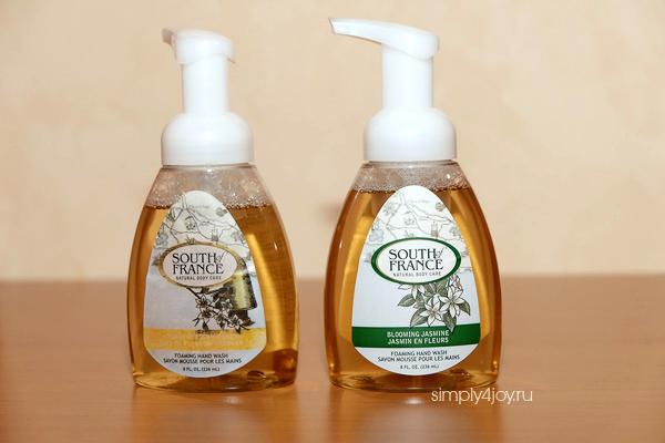 лучшее жидкое мыло для рук