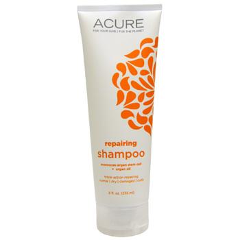 Лучший шампунь для восстановления волос