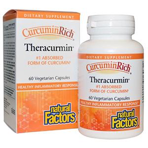 куркумин для суставов
