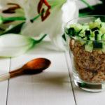 Нигма Талиб диета для кожи