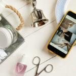 Vaniday приложения для телефона