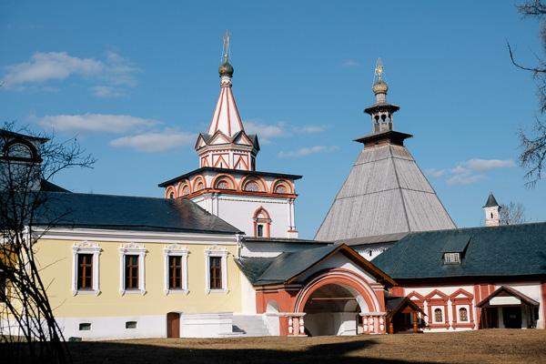 Zvenigorod-12