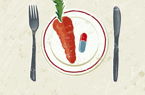 пробиотики отзывы и мой опыт использования!