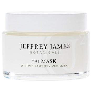 маска с эффектом ботокса