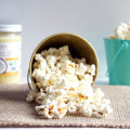 Nutiva-Organic-Buttery-Coconut-Oil-Popcorn-Spilled-Popcorn-kitchen.nutiva.com_