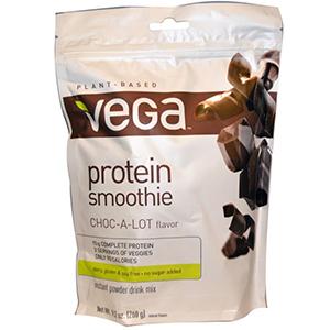 шоколадный протеин для девушек
