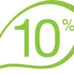 скидка 10% iherb