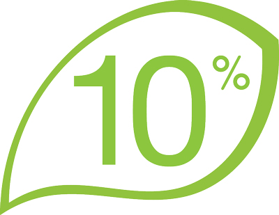 скидка 10% iherb 10OFFSUPPS