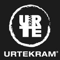 Urtekram отзывы в блоге