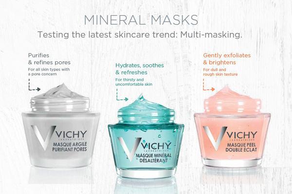 multi-masking-vichy