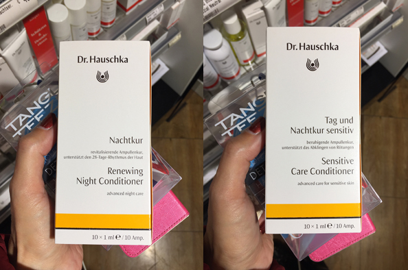 dr-hauschka-inci-conditioner