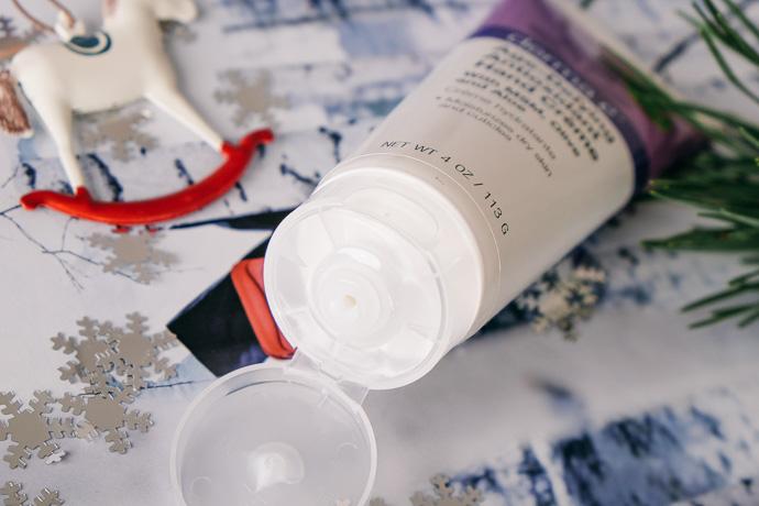 антивозрастной крем для рук, Derma E крем, iherb, simply4joy