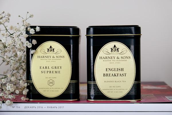органический чай iherb, подарки iherb, simply4joy, что купить iherb