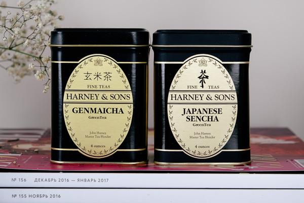зеленый чай iherb, подарки iherb, simply4joy, что купить iherb