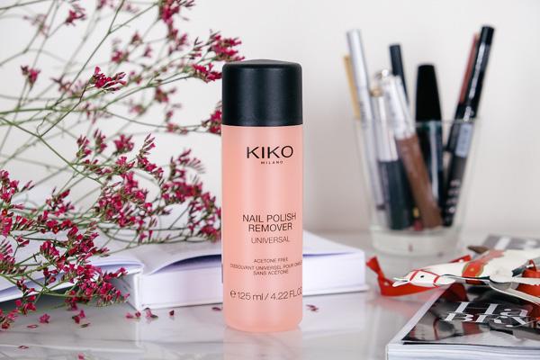 kiko milano интернет магазин, kiko milano отзывы, simply4joy