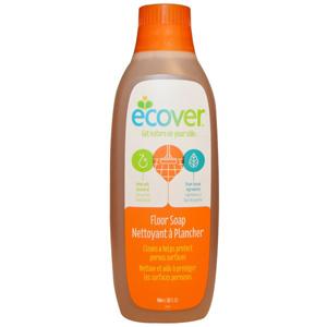 моющее средство для пола Ecover