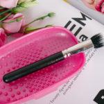 для мытья кистей палетка, Brush Cleansing Palette, реал техникс для кистей