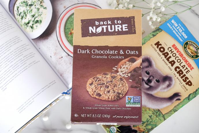 продукты органик, полезное печенье, печенье шоколадное