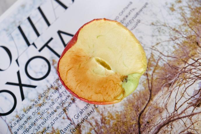 сыворотка для кожи лица с витамином С
