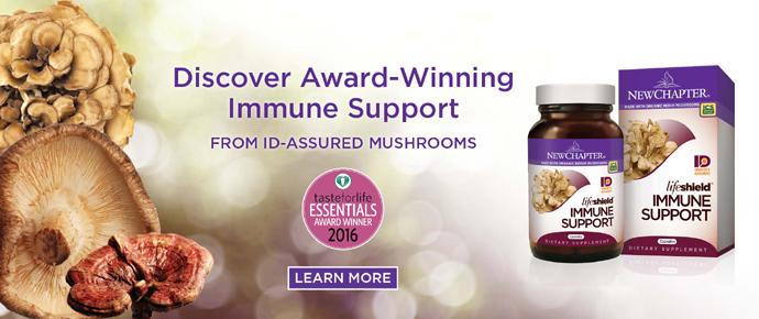 new chapter витамины для иммунитета, simply4joy