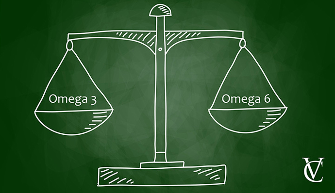 омега 3 жирные кислоты баланс, как выбрать омега кислоты, simply4joy