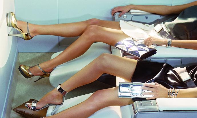 венотоники при варикозе ног, лучшие венотоники