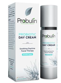 probulin крем с пробиотиками, simply4joy iherb