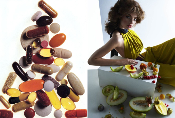 дешевые витамины, рейтинг simply4joy